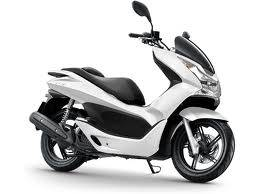 honda 125 pcx neuf r paration de scooter chinois aubagne. Black Bedroom Furniture Sets. Home Design Ideas